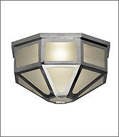 mount lights on pinterest flush ceiling lights glass ceiling lights