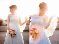 Hochzeit von Julia und Walerij in Hamburg und Lüneburg - Vitaly Nosov & Nikita Kret / Positiva Fotografie #hochzeit #hochzeitsfotograf #hochzeitsfotografie #fotograf #hamburg #wedding #weddingphotographer #weddingphotography #braut #brid #photographer