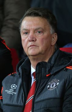 Louis van Gaal Must Have Until Season's End Insists Former Manchester United Star - http://footballersfanpage.co.uk/louis-van-gaal-must-have-until-seasons-end-insists-former-manchester-united-star/
