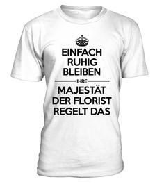 # NUR FÜR KURZE ZEIT ERHÄLTLICH! . LIMITIERTE STÜCKZAHL UND NICHT IM EINZELHANDEL ERHÄLTLICH!!! Bestelle für Deine Familie oder Freunde (Sammelbestellung) gleich mit und spare Versandkosten. Wie kannst du kaufen? 1. Wähle unten zwischen verschiedenen Modellen (T-Shirts, Tanktops, Kapuzen-Sweatshirts) und Farben aus. 2.Klicke unten den JETZT KAUFEN Button. 3.Wähle deine Größe & Stückzahl. 4. Zahlungsmethode & Deine Lieferadresse angeben. FERTIG! Garantiert sichere Abwicklung über:Brauchst du…