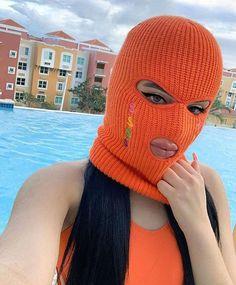 Orange Aesthetic, Neon Aesthetic, Film Aesthetic, Girl Gang Aesthetic, Badass Aesthetic, Fille Gangsta, Powerpuff Girls Wallpaper, Thug Girl, Black And White Picture Wall