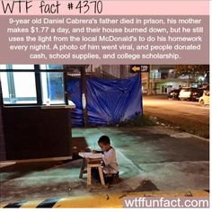 """41.1k Likes, 295 Comments - WTF FUN FACTS. (@wtffunfacts) on Instagram: """"#wtffunfacts"""""""