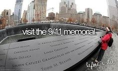 """""""Never Forget"""""""