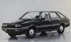Polonez Europe Car, Car Polish, Station Wagon, Eastern Europe, Cars And Motorcycles, Classic Cars, Retro, Vehicles, Hatchbacks