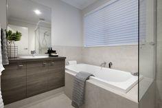 #bathroom #homedesign #bath #bathtub