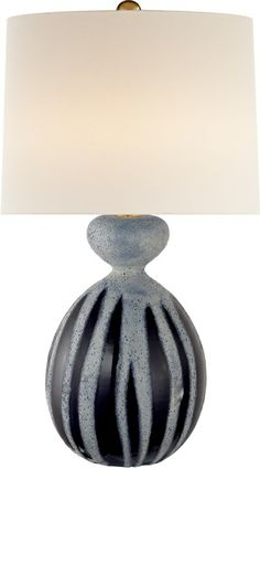 """""""Navy Lamps"""" """"Navy Lamp"""" """"Navy Table Lamps"""" By InStyle-Decor.com Hollywood, Over 5,000 Inspirations Now On line, Luxury Furniture, Wall Mirrors, Lighting, Decorative Objects, Accessories & Accents. Professional Interior Design Solutions For Interior Architects, Interior Specifiers, Interior Designers, Interior Decorators, Hospitality, Commercial, Maritime & Residential Projects. Locations: Beverly Hills New York & London Worldwide Shipping Enjoy"""