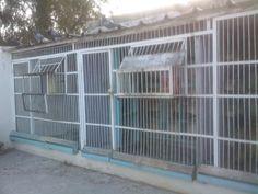 Bildresultat för pigeon loft plans