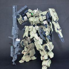 Lego Mecha, Custom Gundam, Miniature Wargames, Miniatures, Cool Stuff, Resin, Sculpture, Twitter, Weapons Guns