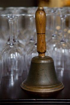 Calendar of Events Event Calendar, Dublin, Decorative Bells, Home Decor, Decoration Home, Room Decor, Home Interior Design, Home Decoration, Interior Design