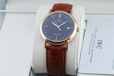 Replica IWC 2013 New Watch $179.00 http://www.luxuryforsell.com/replica-iwc-2013-new-watch-p-2787.html?zenid=fnugi6qa299a1b4u4b2gdpp5p7
