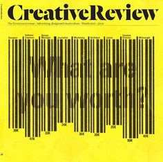 creative reveiw - Google Search Creative Review, Design Magazine, Magazine Covers, Graphic Illustration, Magazines, Google Search, Projects, Journals, Blue Prints