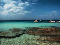 #Vacanze in #Grecia per l'estate 2013 http://www.veraclasse.it/articoli/viaggi/itinerari/vacanze-in-grecia-per-lestate-2013/10647/