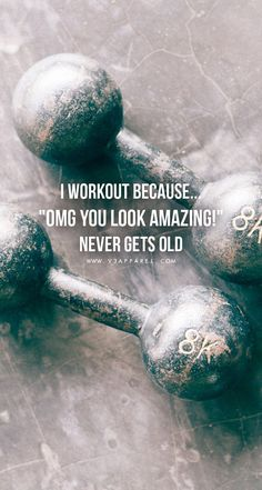Fitness Lifestyle Quotes Motivation Workout Ideas For 2019 Fitness Studio Motivation, Sport Motivation, Fitness Motivation Wallpaper, Fitness Motivation Pictures, Weight Loss Motivation, Quotes Motivation, Fitness Inspiration Quotes, Fitness Quotes, Motivation Inspiration