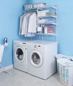 Coconut Laundry Soap