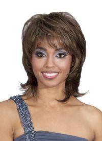 Bobbi Boss Synthetic Wig Escara Sapia B110