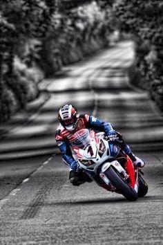 Haydi, durmayın!   http://www.motosikletaksesuarlari.com
