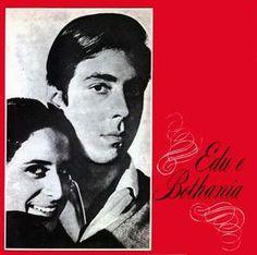Bien que le lui préfère le précédent album, A Música de Edu Lobo por Edu Lobo (1965), Edu