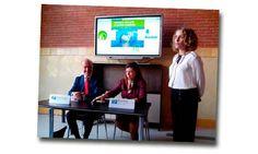 """El informe técnico """"Energía nuclear y cambio climático"""", elaborado por Foro Nuclear, resalta el papel de este recurso energético ante el cambio climático"""