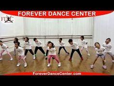 New dancing choreography kids ideas Show Dance, Just Dance, Dance Choreography, Dance Moves, Baile Hip Hop, Zumba Kids, Ballet Music, Dance Instructor, Christian Kids