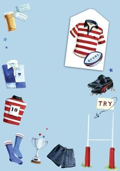 Lynn Horrabin - rugby.psd