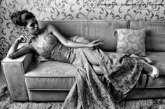 https://flic.kr/p/JVRzYQ   Camila  Jul 2016  08   Book Fotografico de Alta Costura / Modelo: Camila Rabelo / Local: Brilho De Noiva / Belo Horizonte, MG // Fotografia: Artexpreso . JL Rodriguez Udias / *Photochrome Artwork Edition . Jul 2016 .. Website: rodudias.wix.com/artexpreso #artexpreso #altacostura #fashion