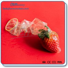 Flavored condoms play a major role in enhancing sexual activities,Flavored condom manufacturer. Email: linda@oemcondoms.com