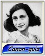 Canon-pad Anne Frank :: canon-pad-annefrank.yurls.net