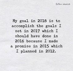 new year wishes my goals wise words funny quotes lol humor depressing resolutions