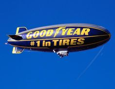 Goodyear is the sole NASCAR tire provider for the three major divisions. Read this article to find out where NASCAR tire technology currently stands. Goodyear Blimp, Football Hall Of Fame, Amish Country, Beautiful Park, Zeppelin, Race Cars, Ohio, How To Find Out, Planes