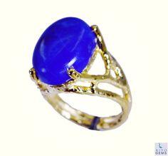 #sanfrancisco #kosmetikmurah #demilovato #watch #candy #wedding #riyo #jewelry #gems #handmade #copper #ring #lapislapis #blue #nyc #bear #lol #electricconfetti #thankyou