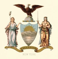 New_York_state_coat_of_arms (4080×4160) No for president