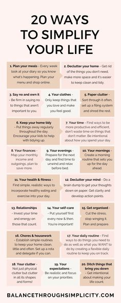 Quotes Dream, Self Care Bullet Journal, Vie Motivation, Get My Life Together, Mental And Emotional Health, Self Care Activities, Self Improvement Tips, Self Care Routine, Life Organization