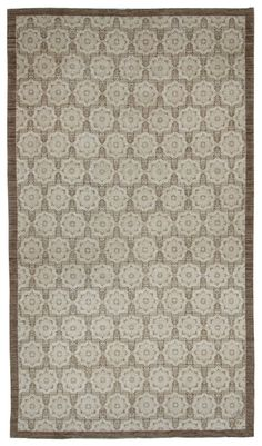 Marc-phillips-decorative-rugs-textile-8573-rugs-textiles-rugs-textiles
