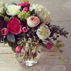 cool vancouver florist We are open New Years Eve day from 9:00-4:30pm. Come by for your hostess gifts and flowers. We will be closed New Years Day. #smflowers #bouquet #flowers #flowersofinstagram #northvan #northvanflorist #northvanflowers by @sm_flowers  #vancouverflorist #vancouverflorist #vancouverwedding #vancouverweddingdosanddonts