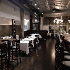 rivermarket bar kitchen revs up in 2018 home design ideas pinterest bar kitchen bar and kitchens - Rivermarket Bar And Kitchen
