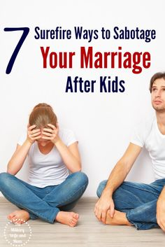 Marriage and Family Therapy good majors