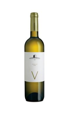 Verdelho 2009 - Wine Enthusiast 2011 - 89 potos – Melhor compra. #blancwine #vinho #wine #bestbuy