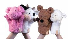 Haakpatroon handpoppen haken #haken #haakpatroon #gehaakt #amigurumi #knuffel #gehaakt #crochet #häkeln #cutedutch