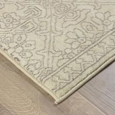 Unique Lowes Extra Large area Rugs