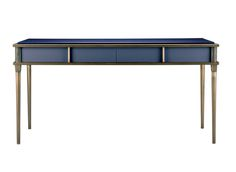 Jiun-ho-montresor-console-furniture-console-tables-modern-refined