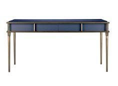 Jiun-ho-montresor-console-furniture-console-tables-modern-refined