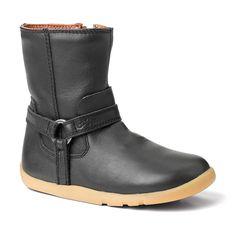 IWalk little miss pony boot $79.95NZ http://www.babystuff.co.nz
