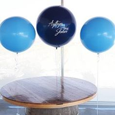 Balloon Hub Melbourne (@balloonhubmelbourne) • Instagram photos and videos Balloons, Decoration Party, Photo And Video, Melbourne, Instagram, Videos, Photos, Pictures, Video Clip