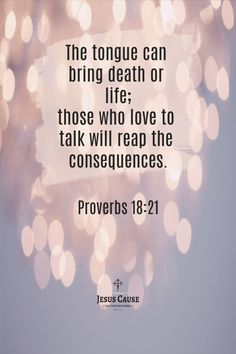 Bible Verses Quotes Inspirational, Biblical Quotes, Faith Quotes, Spiritual Quotes, Bible Quotes, Bible Scriptures, Inner Peace Quotes, Scripture Of The Day, Believe Quotes