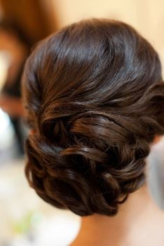 Hair Trial and Inspiration :  wedding germany hair rapid city Picture019 Picture019