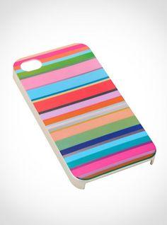 3D Rainbow Flash Iphone Case Hipsin | Laxon