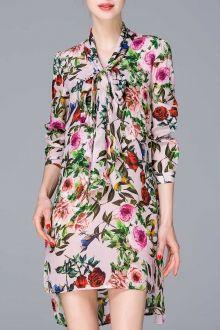Cute Online Dress Shops