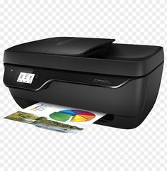 Are you seeking for Hp Easy scan app download and setup feel free, we will guide you how to download and setup by our senior technicians through website Printer Cover, Hp Printer, Printer Scanner, Windows Image, Windows 10, Scan App, Hp Officejet Pro, Wireless Printer, Keep It Cleaner