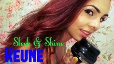 Luciana Gomes - YouTube