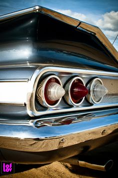 110 Best Taillights Images Tail Light Antique Cars Vintage Cars